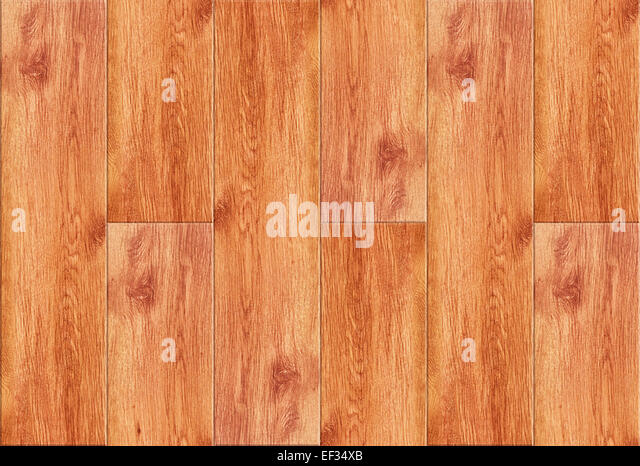 Laminated wood background stock photos
