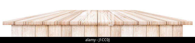 wooden top isolated - photo #45
