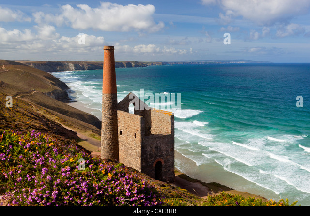 Engine Stock Photos & Engine Stock Images - Alamy