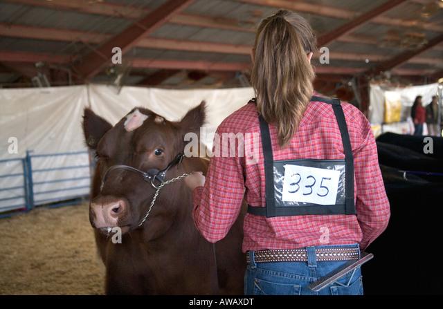 Amador County California Stock Photos Amp Amador County