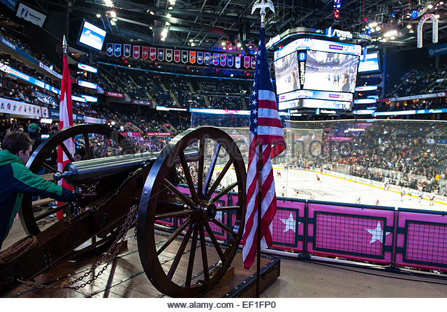 Columbus Ohio Cannon Stock Photos & Columbus Ohio Cannon Stock ...
