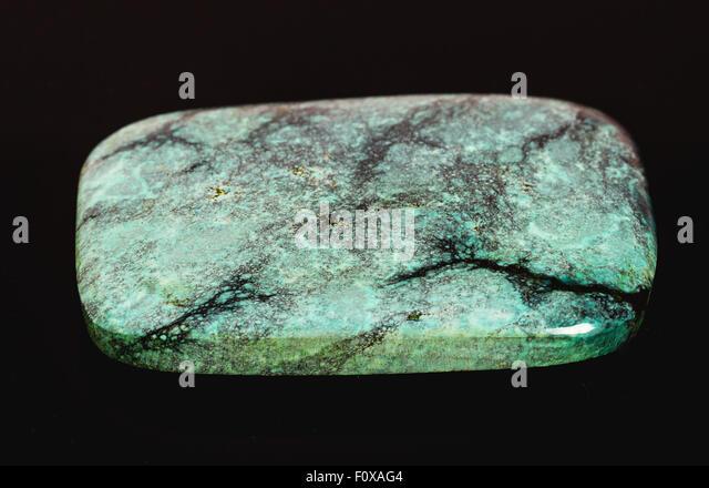 turquoise stone stock photos - photo #38