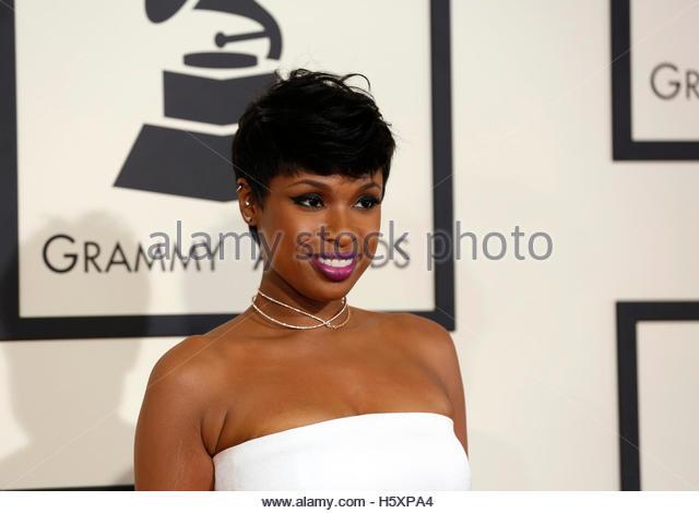 May 19 2005 grammy award winning recording artist and a 2005 spirit