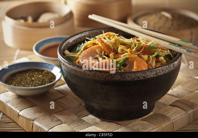Cantonese Food Stock Photos & Cantonese Food Stock Images ...