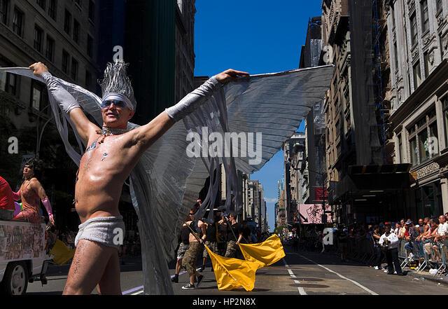 gay policemen strip searching guys
