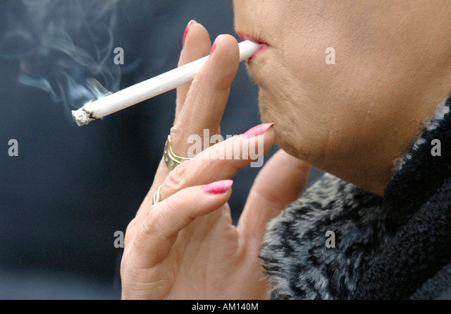 http://l7.alamy.com/zooms/bd458db408514d2f8a9abed8ee07178b/smoking-elderly-woman-is-smoking-a-cigarette-am140m.jpg