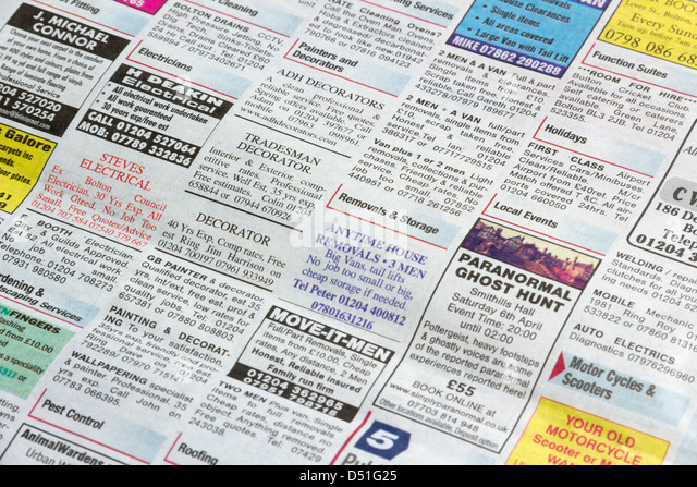 newspaper dating adverts Slidell dating and personals personal ads for slidell, la are a great way to find a life partner, movie date, or a quick hookup personals are for people local to slidell, la and are for ages 18 .