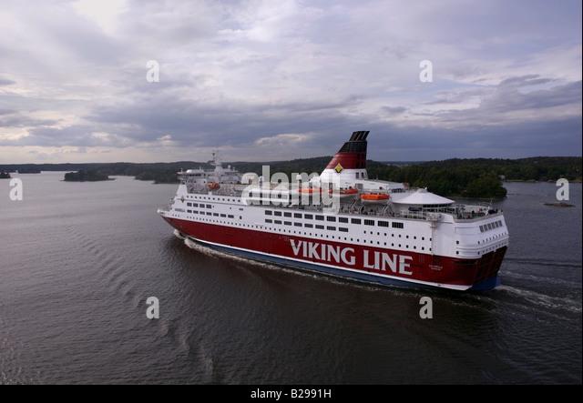 Cruise Ship Wake Aft Stock Photos Cruise Ship Wake Aft Stock - What is the aft of a cruise ship