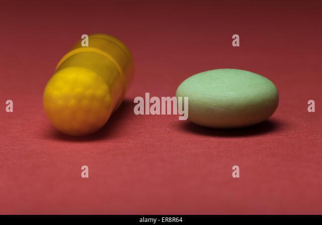 Non-Prescription Lasix