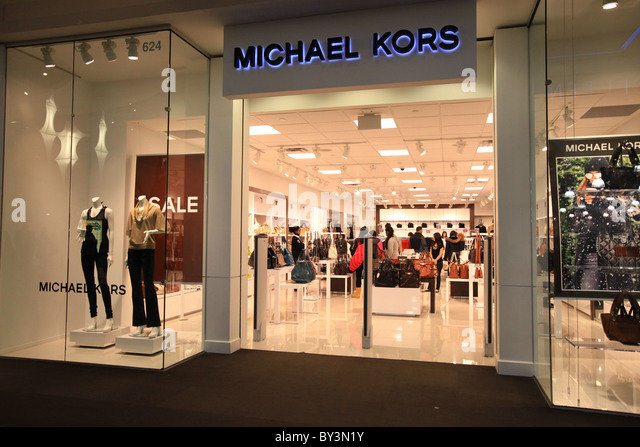 michael kors outlet mall locations 6ta3  michael kors outlet mall locations