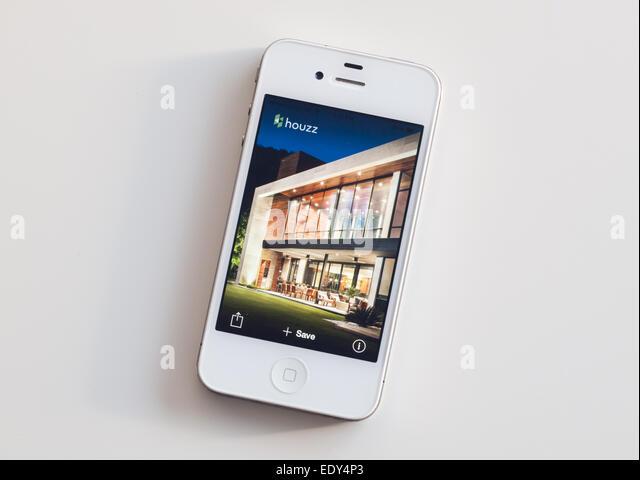 Screenshot Mobile Stock Photos Screenshot Mobile Stock