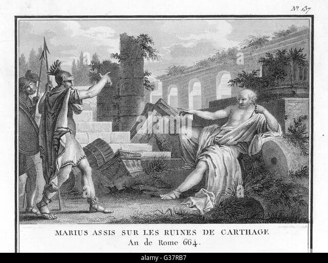 """carthage dating Carthage and utica competed, like tyre and sidon and they were at one time   yet appian, who followed philistos in dating the founding of carthage """"fifty years ."""