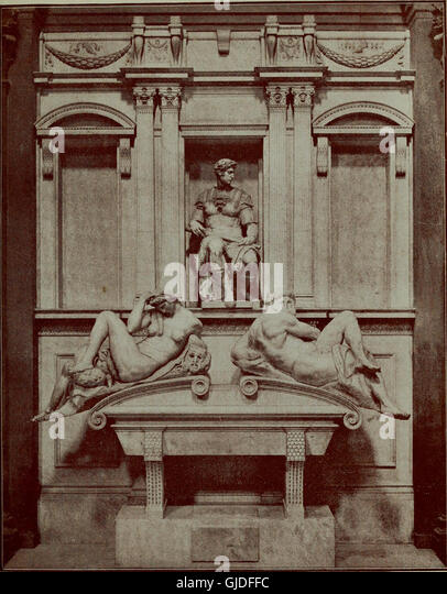 the life and successes of michelangelo buonarroti The many lives of michelangelo world art day 2016 what can a single sheet of paper reveal about the complex life of an artistic genius like michelangelo buonarroti .