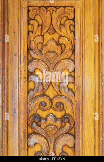 Carved Wood Relief Stock Photos Amp Carved Wood Relief Stock