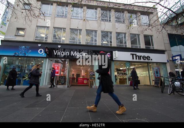 Virgin mobile shop glasgow - Mining dvd