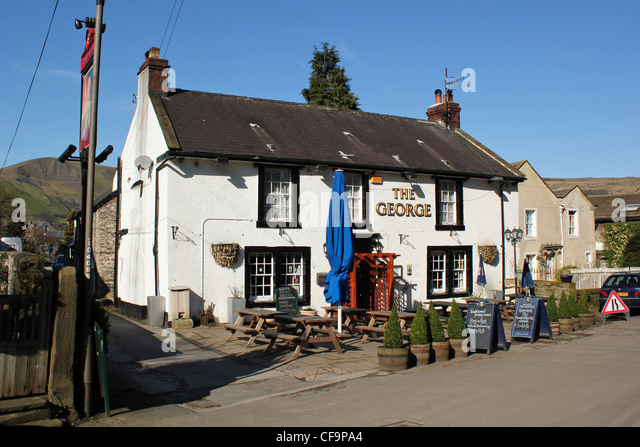 Castleton Pub Stock Photos Amp Castleton Pub Stock Images