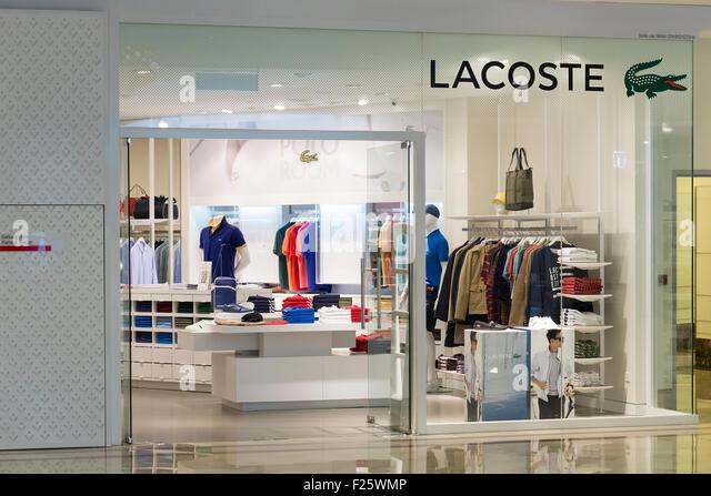 8870d26b3 lacoste shop