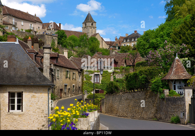 Angles sur langlin stock photos angles sur langlin stock for Vienne poitiers