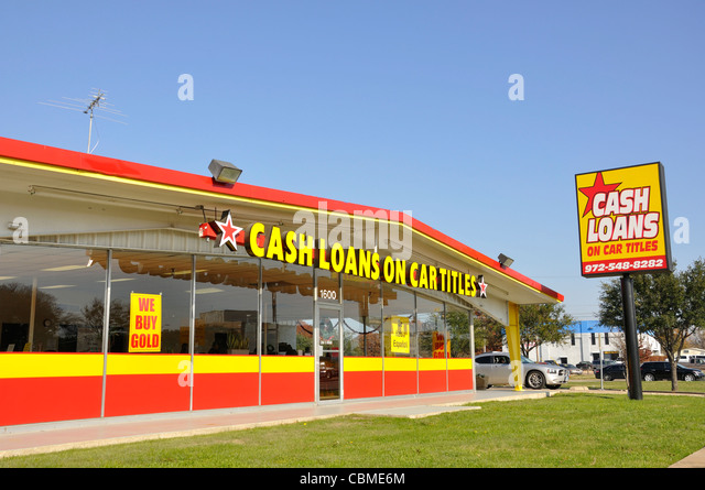 Cash advance in sidney oh picture 7