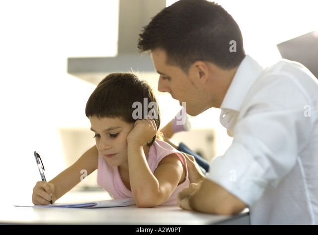 Parents have been warned against helping their children with maths     The Youth Booth     Youth Services   WordPress com How hands on should you be with your child s homework