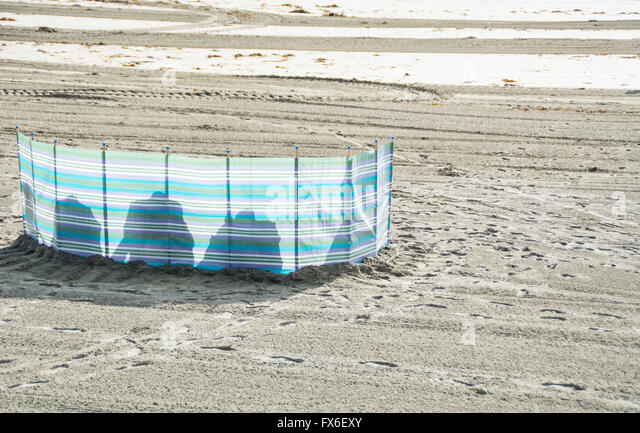 Windbreak Stock Photos Amp Windbreak Stock Images Alamy