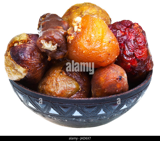 Churchkhela Stock Photos & Churchkhela Stock Images - Alamy