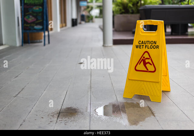 Slippery Floor Sign Stock Photos & Slippery Floor Sign. Undiagnosed Signs. Humidity Signs Of Stroke. Blue Lip Signs. Dementia Patient Signs. Obsession Signs. Lip Signs Of Stroke. Late Signs Of Stroke. Theater Signs Of Stroke