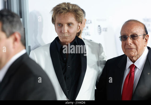 Barry Manilow Stock Photos Amp Barry Manilow Stock Images