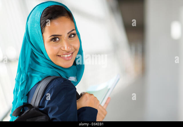 milligan college single muslim girls Milligan college's best 100% free muslim girls dating site meet thousands of single muslim women in milligan college with mingle2's free personal ads and chat rooms.