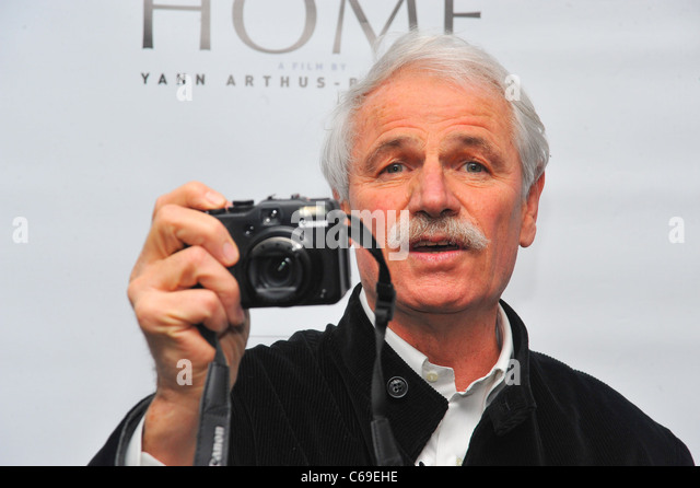 home by director yann arthus bertrand When becoming members of the site, you could use the full range of functions and enjoy the most exciting films.