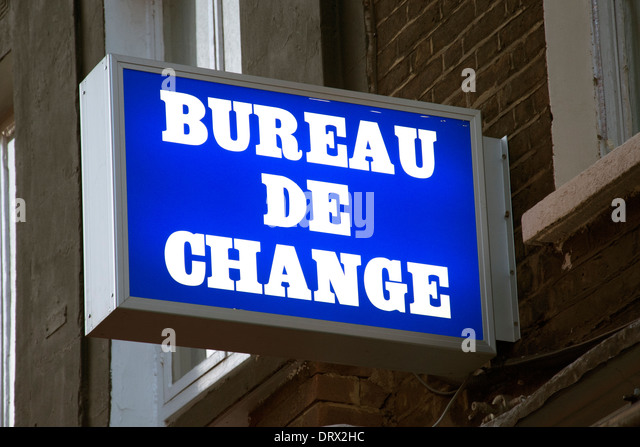 currency exchange shop stock photos currency exchange