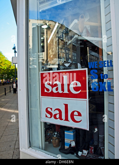 Sale signs london stock photos amp sale signs london stock images