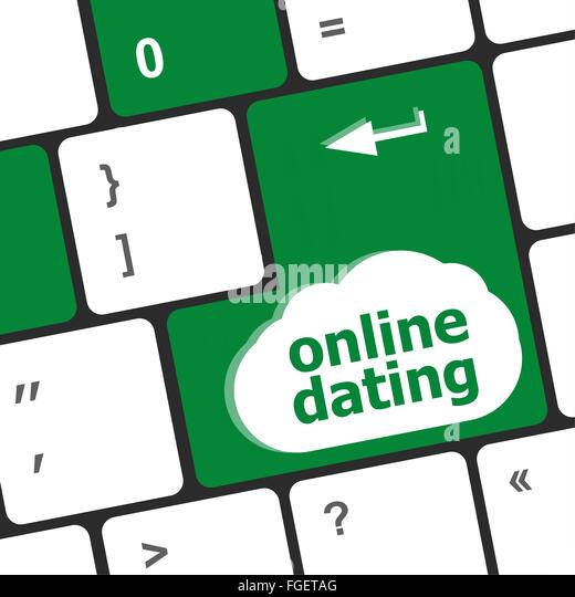 the social concept of dating Paid dating sites, and sites for people who are seeking partners with specific characteristics are popular with relatively large numbers of online daters: 40% of online daters have used a site or app for people with shared interests or backgrounds 33% of online daters have paid to use an online dating site or app.