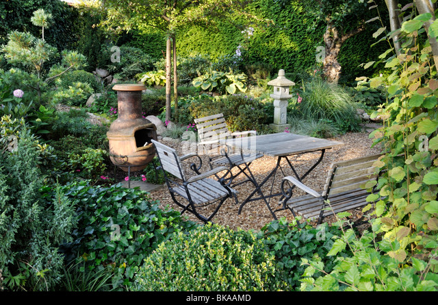 Terrific Marianne Stone Stock Photos  Marianne Stone Stock Images  Alamy With Hot Seating Area With Oven In A Perennial Garden Design Marianne And Detlef  Ldke  With Nice Garden Furiture Also Rooftop Gardens In Addition Small Courtyard Garden And Flower Pot Fairy Garden As Well As Covent Garden To Trafalgar Square Additionally Garden Centres In Derby From Alamycom With   Hot Marianne Stone Stock Photos  Marianne Stone Stock Images  Alamy With Nice Seating Area With Oven In A Perennial Garden Design Marianne And Detlef  Ldke  And Terrific Garden Furiture Also Rooftop Gardens In Addition Small Courtyard Garden From Alamycom