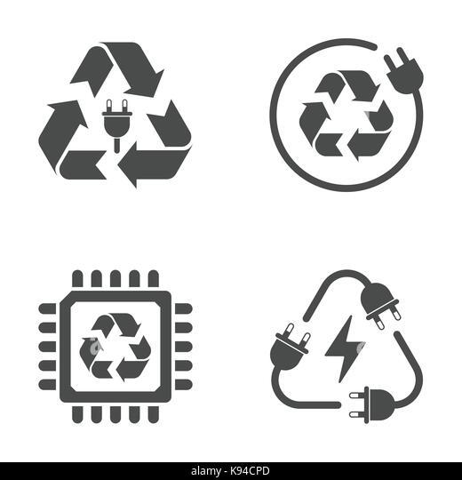 e waste stock photos  u0026 e waste stock images