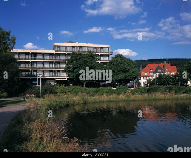 gartenarchitektur stock photos & gartenarchitektur stock images, Garten Ideen