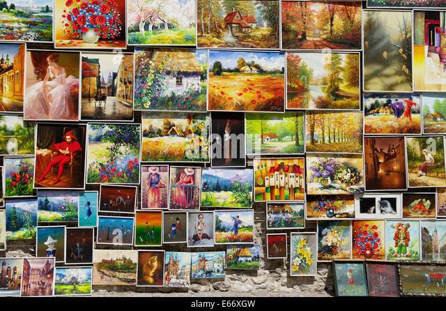 Car Painting Shops In Kochi