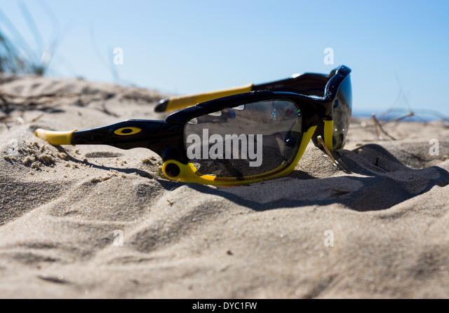 5f94845a3aa Oakley Replica Philippines