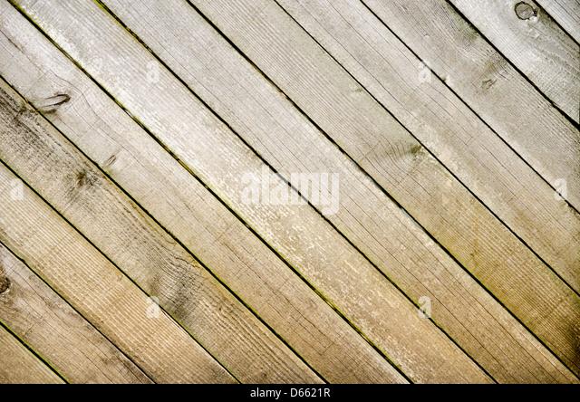 Timber boarding stock photos