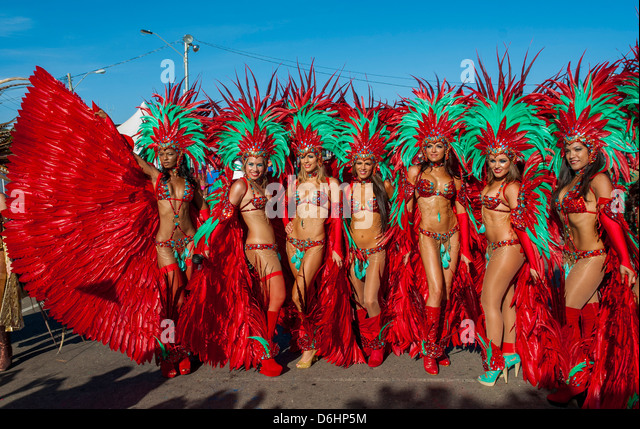 trinidad black single women Women in trinidad and tobago are women who were born in, who live in, or are  from trinidad  on all sides of the political divide, citing the importance of father- child bonds made during early child development, single-father provisions.