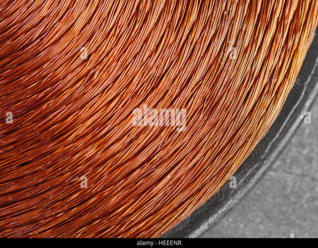 copper wires stock photos - photo #10