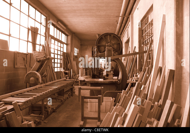 Economy Furniture master carpentry stock photos & master carpentry stock images - alamy