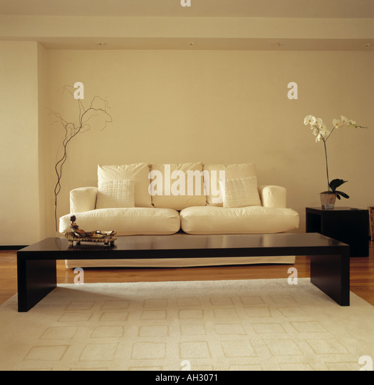 Flooring storer plan wonderful photo home design for Sofa 45 grad