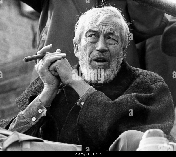john huston daughterjohn huston actor, john huston daughter, john huston jack nicholson, john huston key largo, john huston imdb, john huston the dead, john huston director, john huston quotes, john huston let there be light, john huston the bible, john huston freud, john huston wise blood, john huston golfer, john huston filmaffinity, john huston biography, john huston movies list, john huston puerto vallarta, john huston suzanne flon, john huston filmografia, john huston richard harris