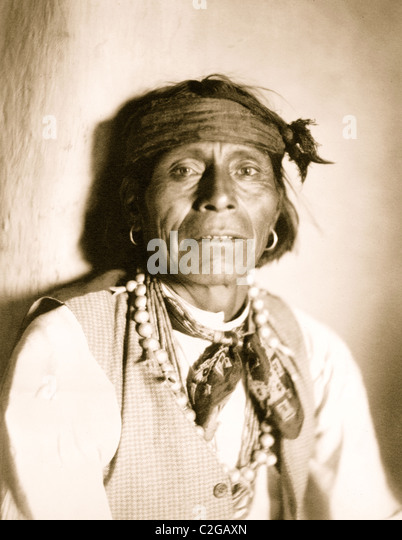 Hopi Tribe Stock Photos & Hopi Tribe Stock Images - Alamy