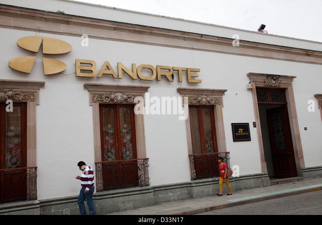 Banorte: Banorte Stock Photos & Banorte Stock Images