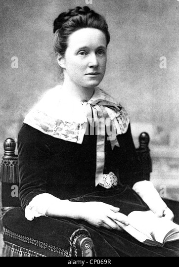 millicent garrett fawcett unfit to be Dame millicent garrett fawcett: dame millicent garrett fawcett, leader for 50 years of the movement for woman suffrage in england from the beginning of.