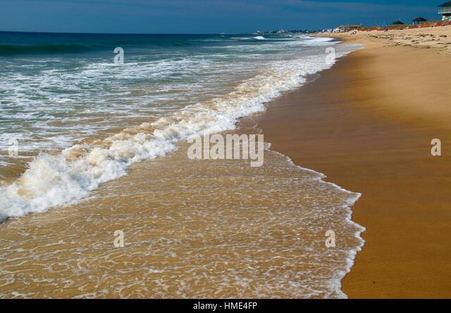 Ocean Beach Club Rhode Island
