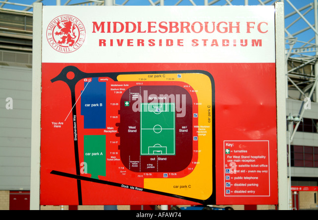 middlesbrough football soccer club - photo #15