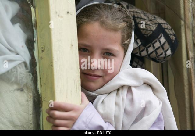 kabul girls Assistir the boxing girls of kabul online (2012) - informações gratis do filme completo em português (dublado), subtítulos e áudio original.